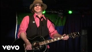 Watch Todd Snider You Got Away With It (a Tale Of Two Fraternity Brothers) video
