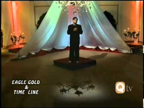 Lab Par Naat E Nabi Ka Naghma By Dr. Amir Liaquat (video-naats.co.cc) video