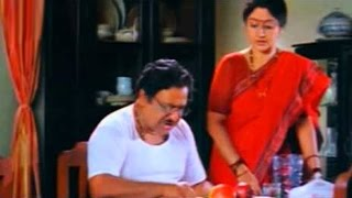 Tolly Bolly Movie | Ek Aur Ilzaam | 2007 | Sumant - Charmi - Part 3/15