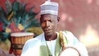 Kowa Yabar Gida Episode 9 Hausa Traditional Program