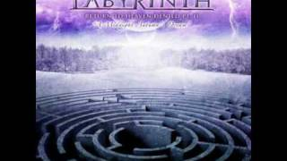 Watch Labyrinth The Mornings Call video