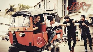 Ilir7 - Kekasih Gelap (Official Music Video)