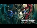 Film Terbaru 2017..!!  Transformers 5   THE LAST KNIGHT ALL TRAILER +CLIPS 2017