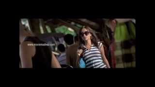 Cheetah - cheetah malayalam movie song  3