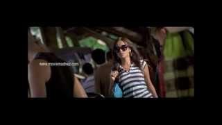 Cheetah - cheetah malayalam movie song  3