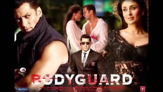download lagu 2011 Top 10 Movies Hindi gratis
