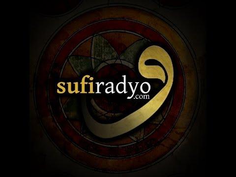 Jerrahi Zikr / www.sufiradyo.com