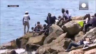 """Kibir Sin'eka"" Dan Admasu- New Ethiopian Music"