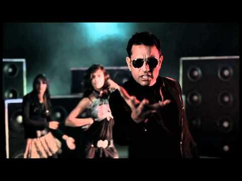 Raj Brar Feat. Rishi Singh Nain Bandookan- Tashan Punjabi