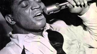 download lagu Jackie Wilson~20 #greatest Hits #remastered Your Love Keeps Lifting gratis