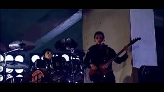 download lagu Gara Gara Cinta -- Rockatjava 2017 gratis