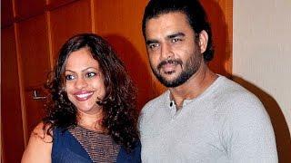 Actor Madhavan Debates about Love Marriage-Arranged Marriage