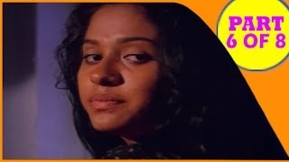 Valayam | Malayalam Film Part 6 of 8 The film deals with the life of a lorry driver,Sekharan.It