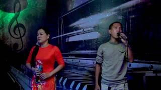 OFF93 - 10 - NGƯỜI TÌNH TRÊN CHIẾN TRẬN: Thanh Đào, Đăng Khoa, Anh Kiệt