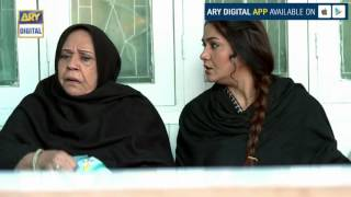 Birth of a daughter: These dialogues are unbearable but familiar -  Mubarak Ho Beti Hui Hai