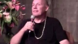 What is ego : ego Definition, David Hoffmeister, ACIM A Course In Miracles