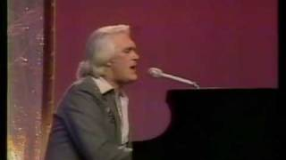 Watch Charlie Rich Behind Closed Doors video