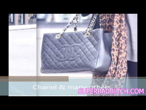 How To Shop For Women's Ladies High Heels Hand Bags Jewelry Jeans Clothes And Get Up To 90% Off