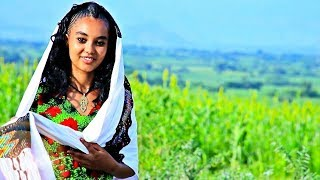 Abel Tarekegn - Acham Yelat (Ethiopian Music Video)