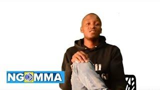 Jose Gatutura - Githinyaku (Official Video)