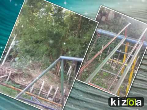 Kizoa Editar Videos - Movie Maker: Pollution In The Park