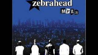 Watch Zebrahead Dear You Far Away video