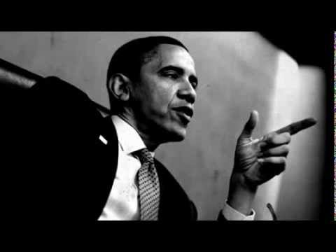 Excellent Anti Obama Ad (Against Political Correctness): Superb Production Values