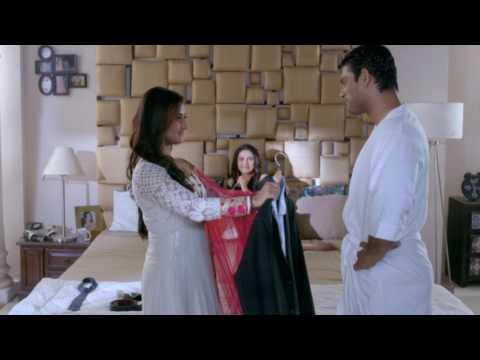 Новый индийский сериал Жүрегім сен с 24 июля в 21:00 на 31 канале!