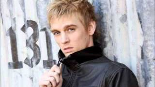 Watch Aaron Carter Dance With Me (Feat. Flo-rida) video