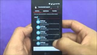 LG Leon bypass Google account-For Metro Pcs\T-mobile\International models
