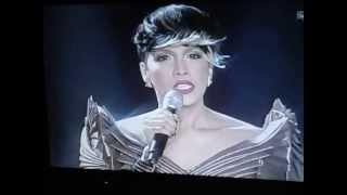 I Vice Ganda Mo Ko Okray@Nancy