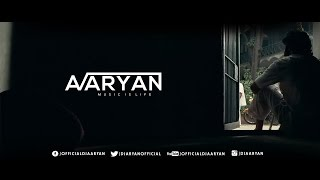 Dj Aaryan Feat Lijo George Phir Se Ud Chala Remix Full Audio