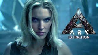 ARK: Extinction - Expansion Pack Official Launch Trailer