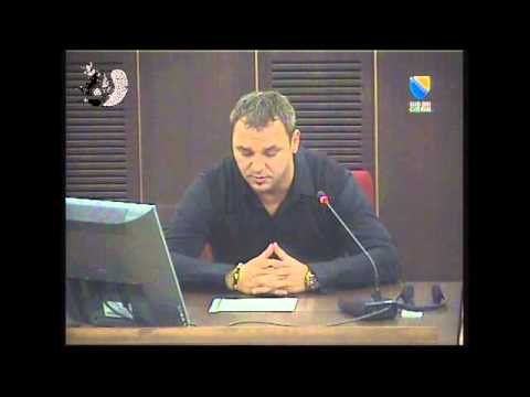 Suđenje Turković, 01.11.2012.