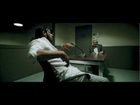 Don 2 (2011) - Theatrical Trailer - HD 720p.avi