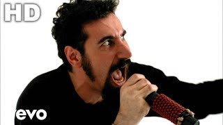 Watch System Of A Down Toxicity video