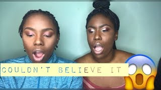 DRAKE GOD'S PLAN *BEST REACTION VIDEO* MUST WATCH!