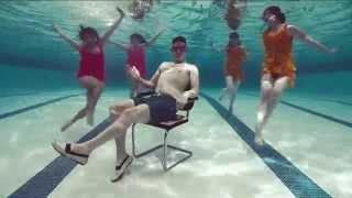 Bernhoft - Come Around (Official Video)