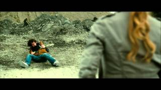 Download Kick-Ass 2 - Opening Scene 3Gp Mp4