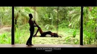 Sunny Leone   very sexy Hindi song  Arunnoday Si