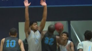 Odessa College Stays Undefeated In Conference Play With Win Over Western Texas