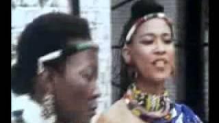 Watch Specials Free Nelson Mandela video