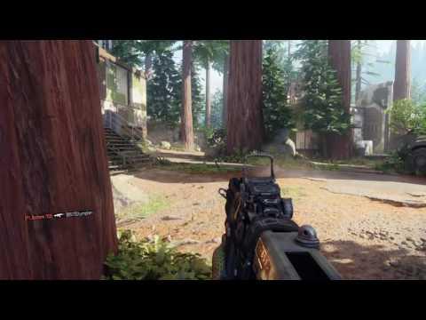 Black Ops 3 Onilne mit Grongi!
