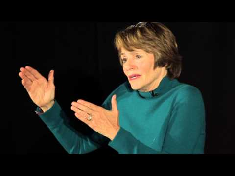 The Sophia Century: Lynne Twist At TEDxSandHillRdWomen