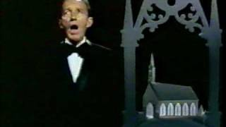 Watch Bing Crosby Oh Holy Night video