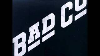 Watch Bad Company Is That All There Is To Love video