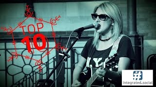 Download Lagu Cranberries Zombie Street Performer Guitar Cover of Rock songs Gratis STAFABAND