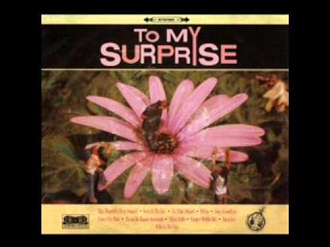 To My Surprise - Worlds Too Small