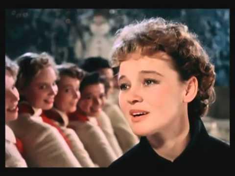 Гурченко Людмила - Песенка о хорошем настроении