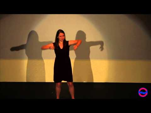 ASL Fusion 2012 - In My Arms by Emma DeCaro